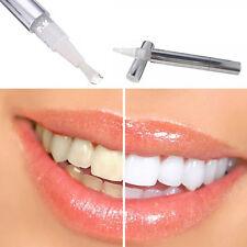 Teeth Tooth Whitening Gel Pen Whitener Cleaning Bleaching Kit Dental White Penbo