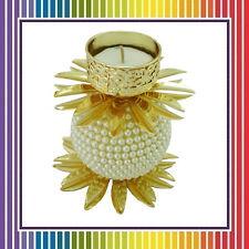 Designer Diya Tea Light For Diwali Rangoli Puja All Occasion 1 Piece Design 001