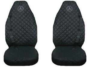 Citroen C1 2015 Car Seat Covers