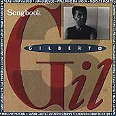 Gil, Gilberto : Songbook Vol 3 (French Import) CD Expertly Refurbished Product