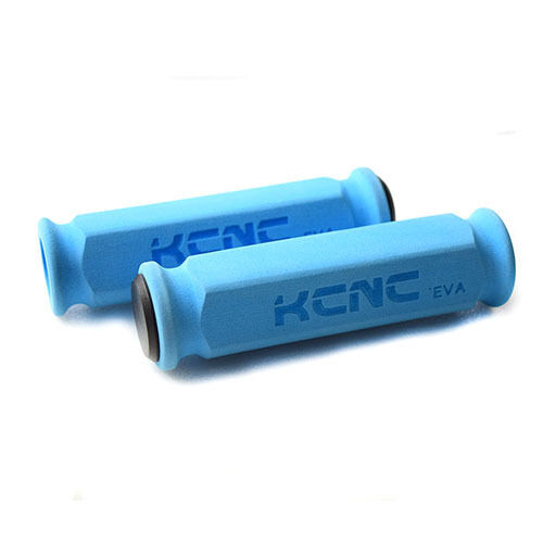 KCNC EVA Foam Mountain Bike Grip