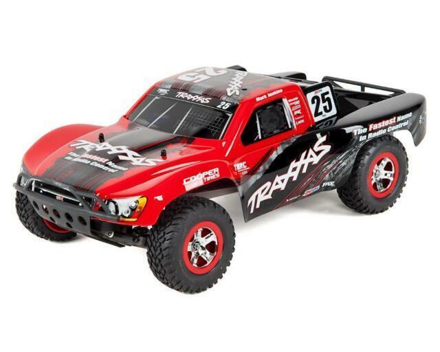 1 set Front /&rear drive shaft for 1:10  slash 4X4 short truck rc car YA