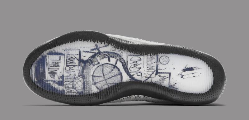 Nike libera rn pendolare 880841-400 6 uomini confezioni 6 880841-400 15 / nuova di zecca in scatola!!! 02ddf0
