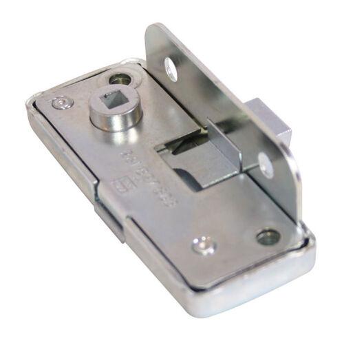 Type 2 Split Moteur Couvercle Mécanisme de verrouillage 55-65 261827505