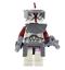 LEGO-Star-Wars-Minifigures-Han-Solo-Obi-Wan-Darth-Vader-Luke-Yoda-Fox-Rex-R2D2 thumbnail 232