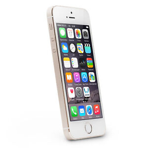 Apple-iPhone-SE-32GB-gold-Neu-Ohne-Simlock-Ohne-Vertrag