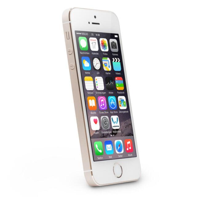 iphone 5 s billig kaufen ohne vertrag