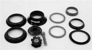 FSA-No-10-Bicycle-Bike-Zs44-28-6-Zs44-30-Black-Headset