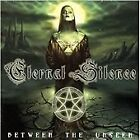 Eternal Silence - Between The Unseen (2005)