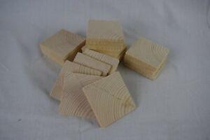 25-x-6-5x6-5cm-cm-Holzscheiben-Preisschilder-Fichte-Namensschilder-basteln
