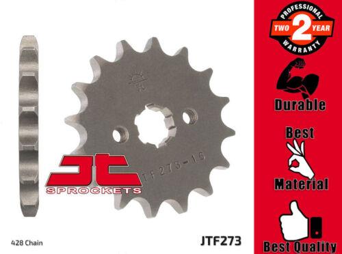 JT Front Sprocket 13T  for Benelli