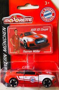 Auto Müller, Spielzeug günstig gebraucht kaufen in Bayern
