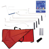 Truck Master Set Access Tools Tms Aet