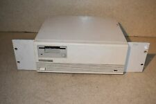 Hewlett Packard Floppy Hard Disc Drive Model 9133 9133h Dx