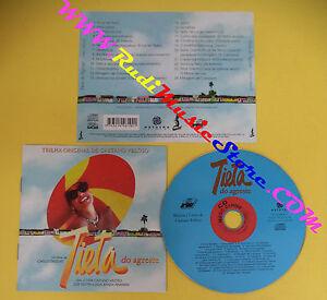 CD-SOUNDTRACK-Caetano-Veloso-Tieta-Do-Agreste-74321-44619-2-no-lp-mc-dvd-OST4