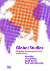 Global Studies: Mapping Contemporary Art and Culture by Hatje Cantz (Paperback, 2011)