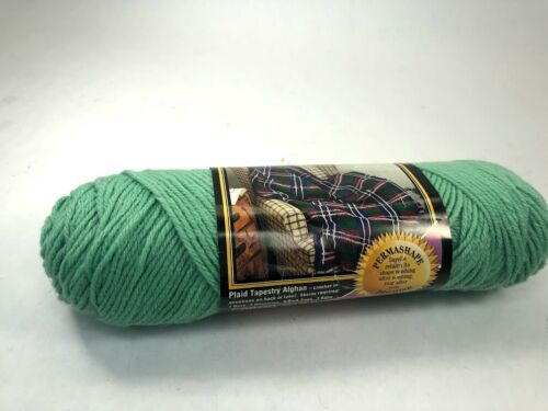 Vintage Sayelle Yarn 1 Skein Your Choice Acrylic 4 Ply New Old Stock