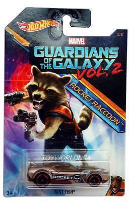 Ke020308Gog Bioworld Porte-cl/és Marvel Comics Guardians of The Galaxy Vol.2 Rocket Raton Raton 3D en caoutchouc 16 cm Multicolore
