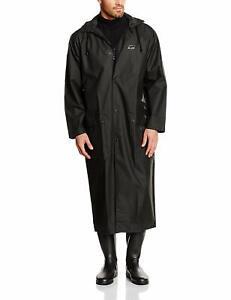 Dortmund Dortmund Waterproof 4280a Flexothane Giacca Xxl Sioen Rain Jacket Sioen antipioggia Flexothane 48 4280a Xxl 48 APFwqz