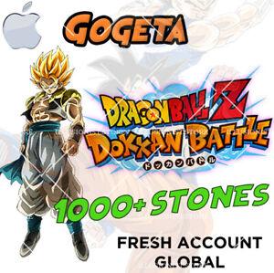 iOS-Dokkan-Battle-Gogeta-AGL-1000-Dragon-Stones-Fresh-GLOBAL