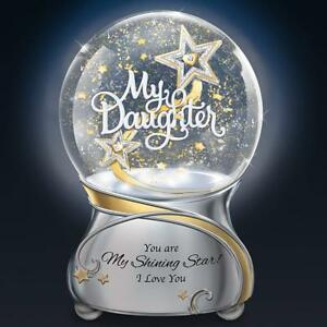 My-Daughter-You-Are-My-Shining-Star-Illuminated-Musical-Glitter-Globe-Lights-Up