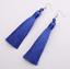 Women-Fashion-Boho-Tassel-Hook-Hoop-Erarrings-Drop-Dangle-Earring-Jewelry thumbnail 220
