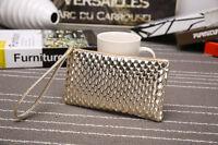 Fashion Women Handbag Tote Purse PU Leather Messenger Bag Clutch Hobo Bags New