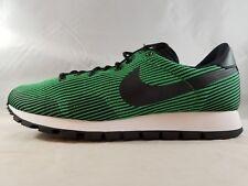 buy popular 8e19b d6ee4 item 4 Nike Air Pegasus  83 KJCRD Women s Running Shoe 828406 001 Size 6.5 -Nike  Air Pegasus  83 KJCRD Women s Running Shoe 828406 001 Size 6.5