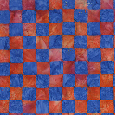 Free Spirit Designer Voile VS031 Fuchsia Cotton Fabric By Yard