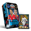 2020-21-Match-Attax-UEFA-Champions-Mega-and-Mini-Tins-FREE-SHIPPING-PRE-ORDER thumbnail 5