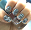 jamberry-wraps-half-sheets-A-to-C-buy-3-amp-get-1-FREE-NEW-STOCK-10-16 thumbnail 4