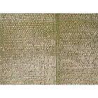 Faller-170601 placa de pared Hieso