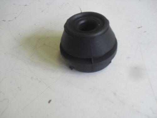 Gummilager für Getriebebrücke Getriebelager Multicar M25 VW Motor NEU