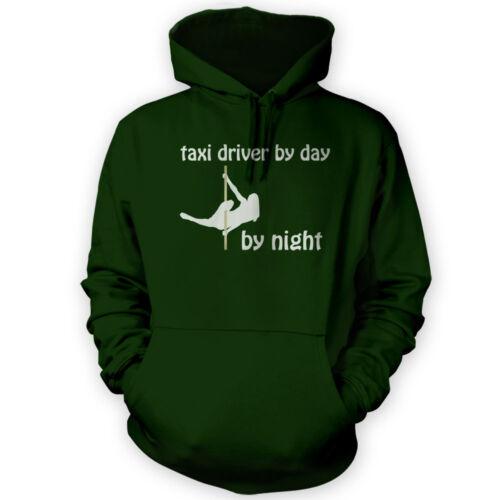 par de couleurs Sweat taxi Night Dancer Chauffeur Aerial Gym x12 jour Pole EqSw1ad