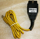 BMW ENET (Ethernet to OBD) Interface Cable E-SYS ICOM Coding F-series G-series
