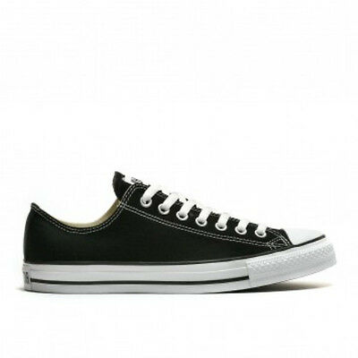 Converse Chuck Taylor - Converse All Star - Black - All Size available