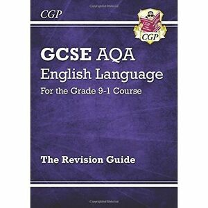 Gcse english language revision online dating