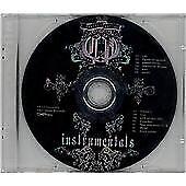 Shadow Huntaz : Instrumentals CD 2 discs (2006) Expertly Refurbished Product