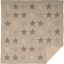 SAWYER-MILL-STAR-QUILT-choose-size-amp-accessories-farmhouse-bedding-VHC-Brands thumbnail 4