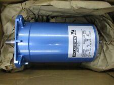 383506 New Hyster Forklift Electric Pump Motor 24v Kollmorgen Ba3724 4489 1 56c
