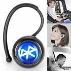 Mini Bluetooth Wireless In-Ear stereo Headphone Headset Earphone iPhone Samsung