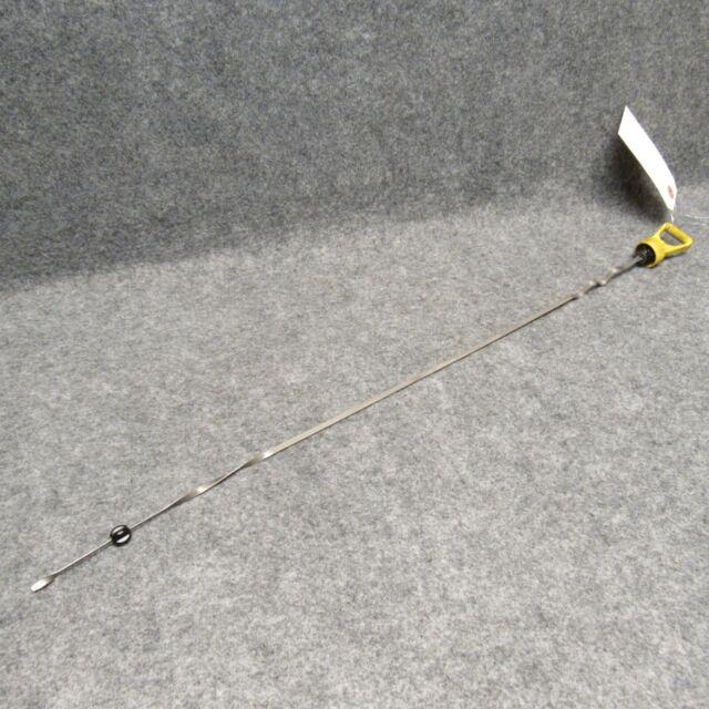 2006 Ford Escape Transmission Fluid Dipstick For Sale