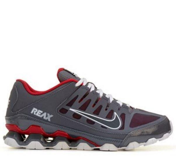 Nike Air Berwuda PRM Navy blanc Gum Suede homme Casual chaussures Sneakers 844978-401