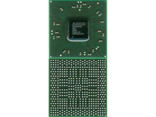New AMD 218S7EBLA12FG SB700 Video Card Graphic BGA Chipset with Pb-free Balls