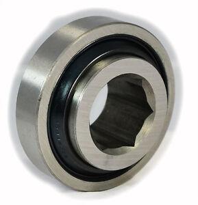 RG7 Pipe Red Bronze for Bearing Bushings-Shaft Bearing 47//33