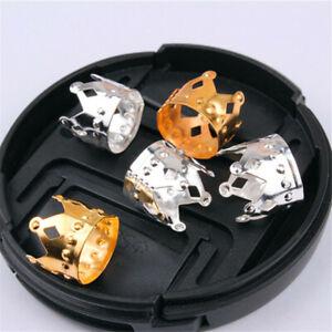 20-pcs-Dreadlock-Beads-Cuffs-Adjustable-Crown-Design-Hair-Braids-Rings-Clips