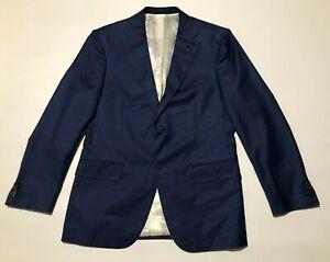 SUITSUPPLY-mens-blazer-size-50