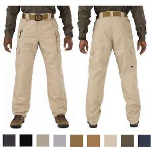 5-11-Men-039-s-TACLITE-Pro-Tactical-Pants-Style-74273-Waist-28-44