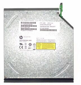 Hp Prodesk 490 G2 Mt Lecteur Optique Avec Caddy 460510-800