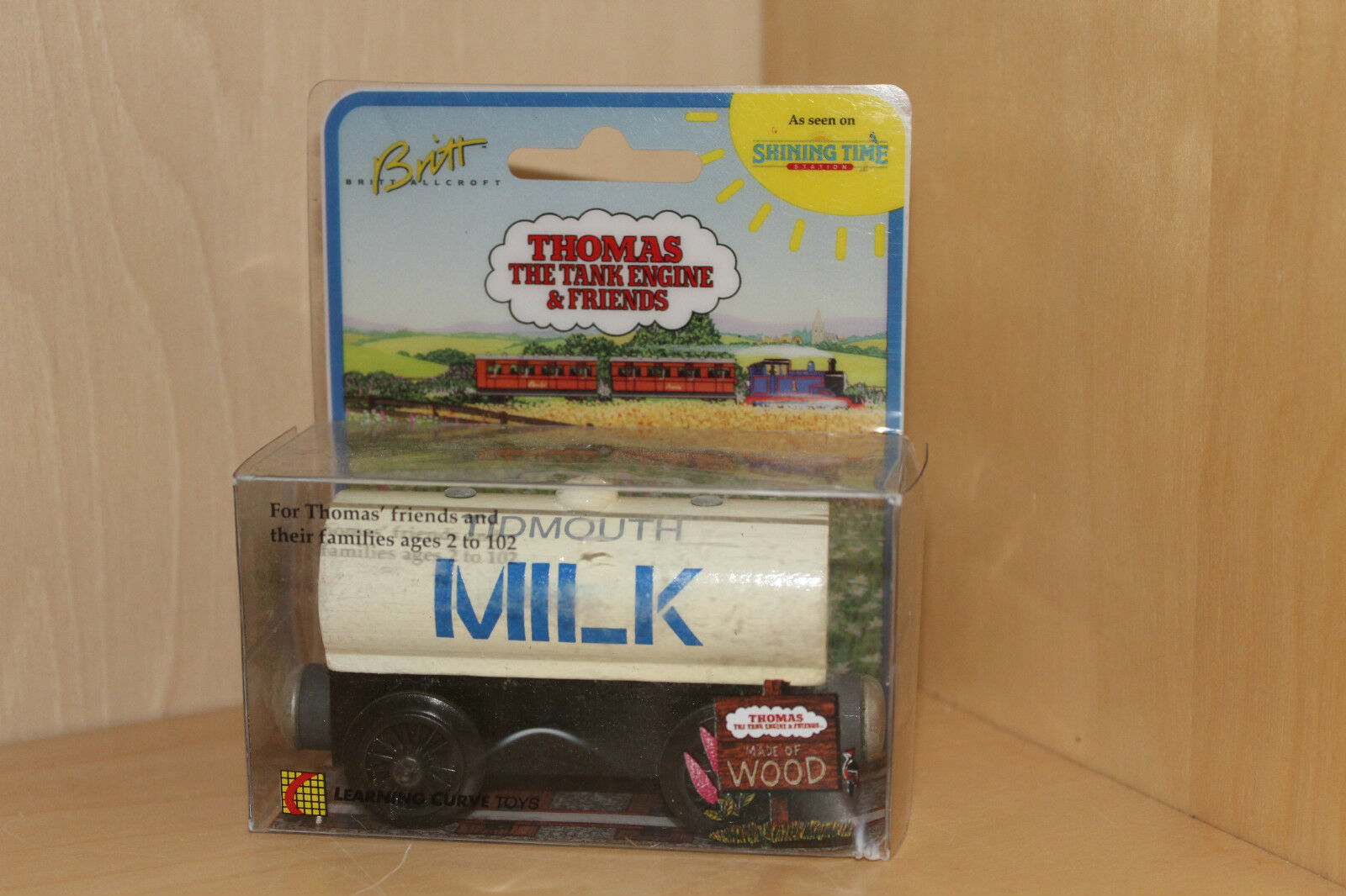 Toy Trains , Model Trains , Toys, Hobbies